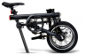 Электровелосипед Xiaomi Qicycle Bike (black) 0