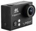 Экшн-камера Sigma X-sport C19 Black 2