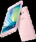 Мобильный телефон Samsung Galaxy A5 Duos SM-A500H Pink 3