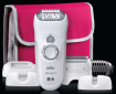 Эпилятор BRAUN SЕ 7561 Gifting  Edition 2