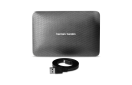 Портативная акустика Harman/Kardon Esquire Mini Gray 0