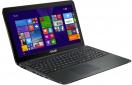 Ноутбук ASUS X554LA (X554LA-XX989B) 0
