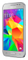 Мобильный телефон Samsung Galaxy Core Prime SM-G360H Silver 2