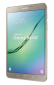 "Планшет Samsung Galaxy Tab S2 8.0"" 32GB LTE Gold (SM-T715NZDESEK) - 2"