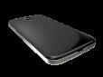 Мобильный телефон Qumo Quest 503 Black 6