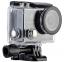 Экшн-камера Sigma X-sport C19 Black 0