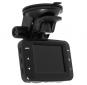 Видеорегистратор Globex GU-216 0