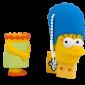 USB флеш накопитель Maikii The Simpsons Marge 8GB (FD003403) 0