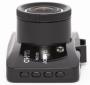 Видеорегистратор Globex GU-214 8