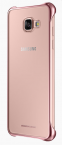 Чехол Samsung A510 EF-QA510CZEGRU Pink Gold 1