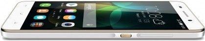 Мобильный телефон Huawei Honor 4C White 3