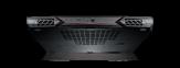 Ноутбук MSI GT80S 6QD Titan SLI (GT80S6QD-069UA) 6