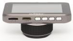 Видеорегистратор Globex GU-217 1