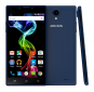 Мобильный телефон Archos 55 Platinum Blue 0