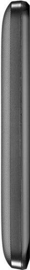 Мобильный телефон Lenovo A316i Black 2