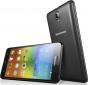 Мобильный телефон Lenovo A5000 Black 5