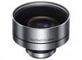 Чехол Lens Cover Samsung Galaxy S7 Black (ET-CG930DBEGRU) 5