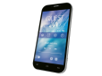 Мобильный телефон Qumo Quest 452 Black 6