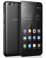 Мобильный телефон Lenovo Vibe C A2020a40 Dual Sim LTE Black (PA300073UA) 0