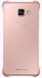 Чехол Samsung A510 EF-QA510CZEGRU Pink Gold 4