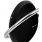 Акустическая система Harman/Kardon Wireless Speaker System Onyx Black (HKONYXBLKEU) 8