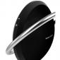 Акустическая система Harman/Kardon Wireless Speaker System Onyx Black (HKONYXBLKEU) 8