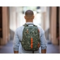 STM Trestle Green Camo BackPack (stm-111-088M-36) 1