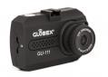 Видеорегистратор Globex GU-111 8
