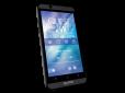Мобильный телефон Qumo Quest 474 Black 2
