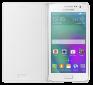 Чехол Samsung Flip Cover для Samsung Galaxy A3 White (EF-FA300BWEGRU) 0