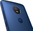 Смартфон Motorola Moto G5 (XT1676) Blue (PA610107UA) 0