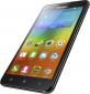 Мобильный телефон Lenovo A5000 Black 0