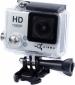 Экшн-камера AIRON ProCam Silver 5