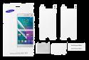 Защитная пленка Samsung ET-FA500CTEGRU для Galaxy A5 0