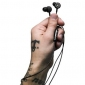 Наушники Marshall Headphones Mode Black (4090939) 1
