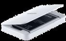 Аккумулятор с зарядным устройством Samsung EB-K800BEWEGRU 2