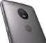 Смартфон Motorola Moto G5 (XT1676) (PA610007UA) Gray 0