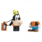 USB флеш накопитель Maikii Disney Goofy 16GB (FD019503) 0