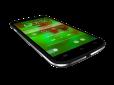Мобильный телефон Qumo Quest 506 Black 6