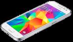 Мобильный телефон Samsung Galaxy Core Prime SM-G360H White 3
