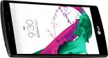 Мобильный телефон LG G4s Dual H734 White 7