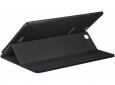 Чехол-книжка Samsung Galaxy Tab S2 8