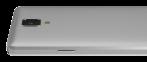 Смартфон Nous NS 5003 Grey 2