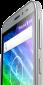 Мобильный телефон Nous NS 5001 Silver 3