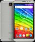 Мобильный телефон Nous NS 5001 Silver 4