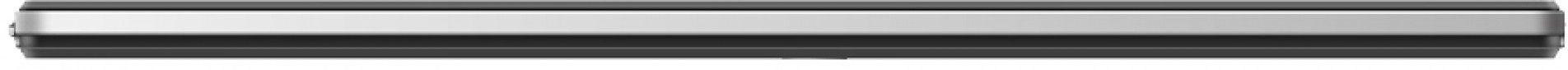 Планшет Prestigio MultiPad 4 Diamond 10.1 3G Black (PMT7177_3G_D_BK) 2
