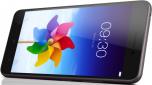 Мобильный телефон Lenovo S60-a 8Gb Graphite Grey - 5