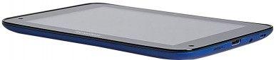 Планшет PocketBook Surfpad 2 Indigo (PBS2-I-CIS) 2