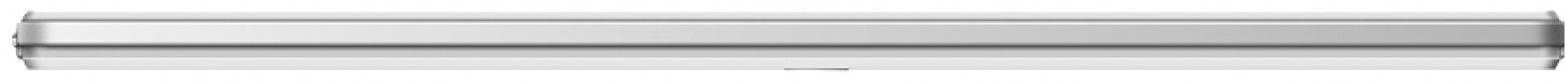 Планшет Prestigio MultiPad 4 Diamond 10.1 3G White (PMT7177_3G_D_WH) 4