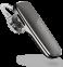 Bluetooth-гарнитура Plantronics Explorer 500 Black (203621-65) 0